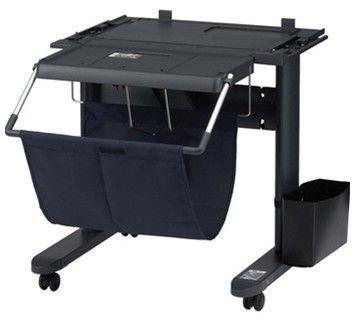 Стенд для широкоформатного принтера Canon Printer Stand ST-11 для imagePROGRAF iPF510 1255B006