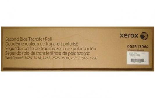 Узел ролика второго переноса 200К Xerox 008R13064 для WC74хх