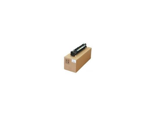 Фото - Фьюзер Xerox 126K23583 для WC5020B полотно для ленточной пилы зубр зпл 750 305 l 2234мм h 10 0мм шаг зуба 2мм 12tpi материал углерод сталь 65г