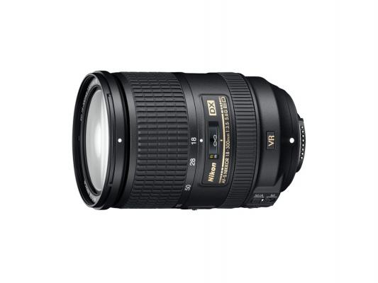 jjc camera bayonet flower lens hood for nikon af s dx nikkor 18 105mm 18 140mm f 3 5 5 6g ed vr replaces hb 32 Объектив Nikon 18-300mm f/3.5-6.3G ED VR AF-S DX Nikkor JAA821DA