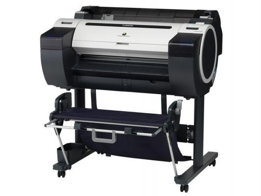 Плоттер Canon imagePROGRAF IPF685 8970B003