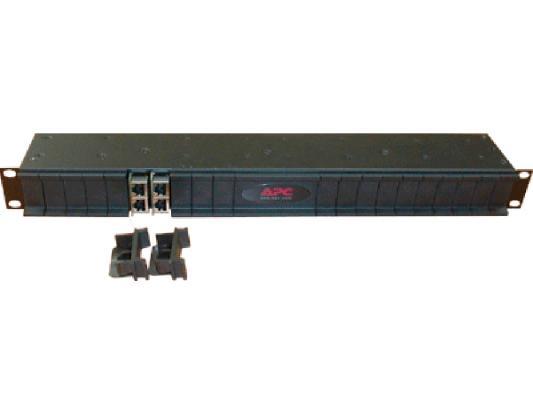 Сетевой фильтр APC PRM24 для шасси