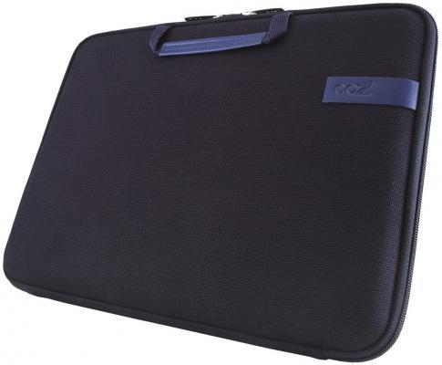 """Сумка для ноутбука 13"""" Cozistyle CCNR1302 кожа синий"""