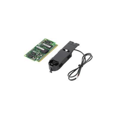 Модуль памяти для контроллера HP 512MB 534916-B21