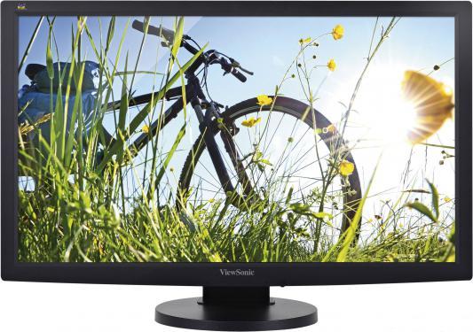 """Монитор 21.5"""" ViewSonic VG2233SMH"""
