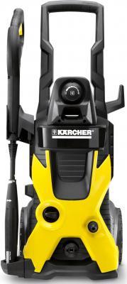 Минимойка Karcher K 5 2100Вт 1.180-633.0