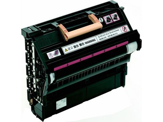 Фотокондуктор Epson C13S051109 для AcuLaser C4200