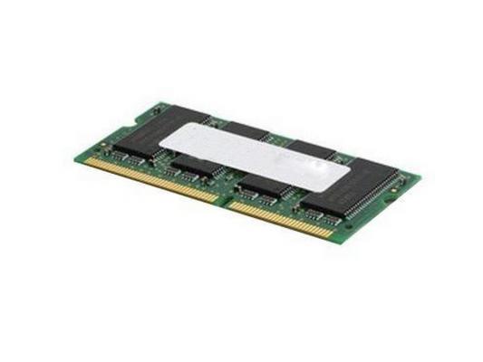 Оперативная память для ноутбуков SO-DDR3 2Gb 1600MHz Foxline FL1600D3S11SL-2G foxline fl1333d3so9 2g 2gb