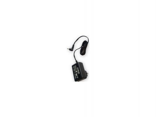 Блок питания Avaya PWR ADPTR 5V 1600 SER IP PHONE EU 700451255