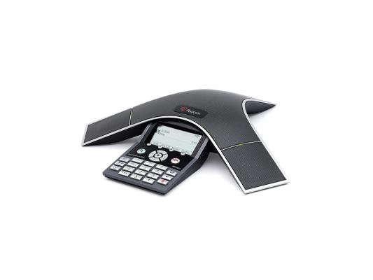 Блок питания Polycom 2200-17671-122 универсальный