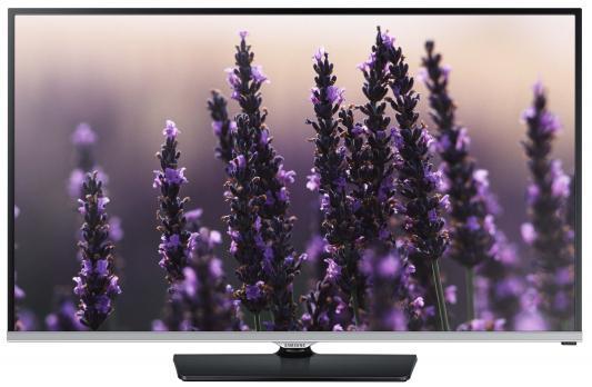Телевизор Samsung UE22H5000AK телевизор led samsung ue22h5000ak