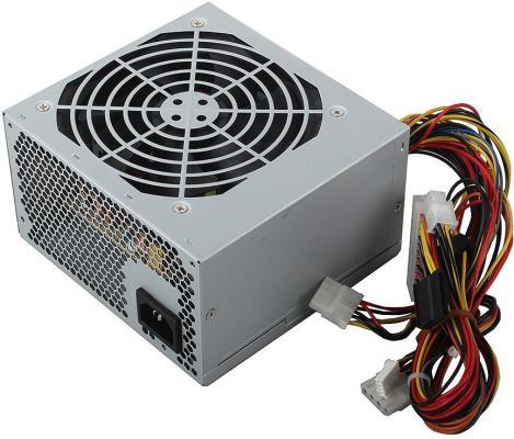 БП ATX 400 Вт FSP Q-Dion QD-400 80+ 9PA350AE21