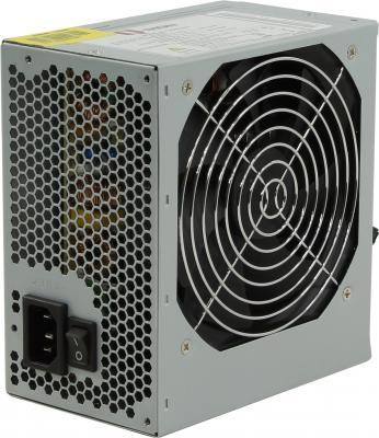БП ATX 500 Вт FSP Q-Dion QD-500 80Plus