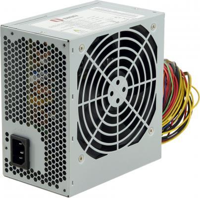 лучшая цена БП ATX 550 Вт FSP Q-Dion QD-550 80 Plus