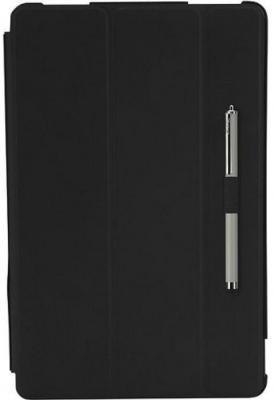 чехол-книжка-dell-460-bbjt-для-планшета-venue-11-pro-5130-черный