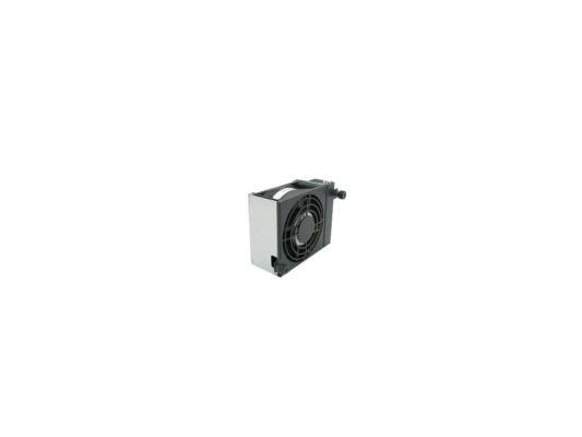 Вентилятор SuperMicro FAN-0082L4 4U PWM 4-pin 80x80x38mm