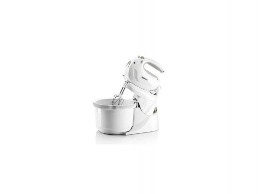 Миксер Zelmer 481.6 ZHM1206S 400Вт белый