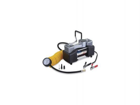 Автомобильный компрессор Rolsen RCC-300 65л/мин