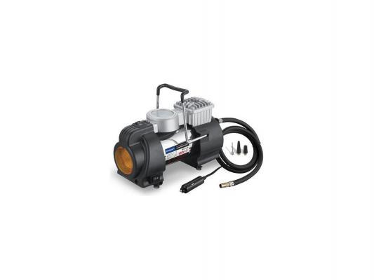 Автомобильный компрессор Rolsen RCC-240 35л/мин