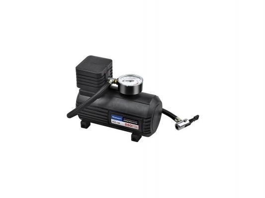 Автомобильный компрессор Rolsen RCC-120 15л/мин