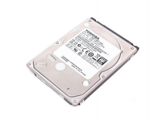 Жёсткий диск фото для ноутбука