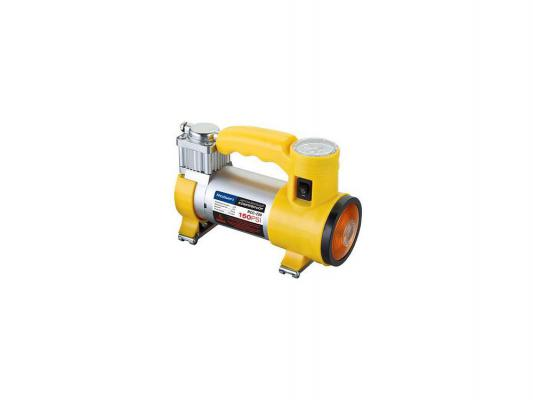 Автомобильный компрессор Rolsen RCC-200 35л/мин