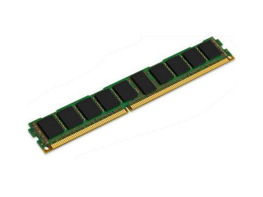 Оперативная память 8Gb PC3-12800 1600MHz DDR3L DIMM CL11 Kingston KVR16LE11L/8 оперативная память 8gb pc3 12800 1600mhz ddr3 dimm corsair vengeance 10 10 10 27 cmz8gx3m1a1600c10