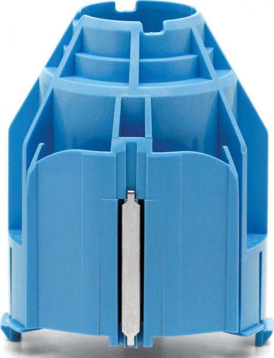Купить Адаптер для рулонов HP CN538A