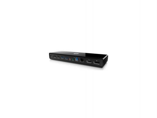 Репликатор портов HP H1L08AA 3005pr USB 3.0