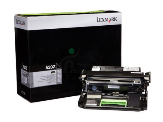 Фотобарабан Lexmark 52D0Z00 для MS810/MS811/MS812/MX710/MX711/MX810/MX811/MX812 100000стр 40g4135 fuser unit chip for lexmark ms710 ms711 ms810 ms811 ms812 mx710 mx711 mx810 mx811 mx812 developer counter reset chips