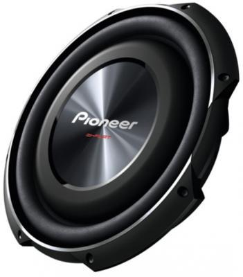 """Сабвуфер Pioneer TS-SW2502S4 динамик 10"""" 300Вт-1200Вт 4Ом"""