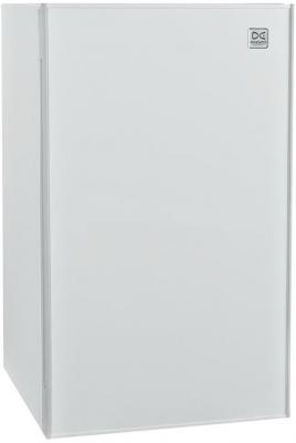 Холодильник DAEWOO FN-15A2W белый