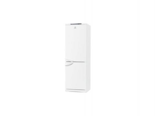 Холодильник Indesit SB 200 белый