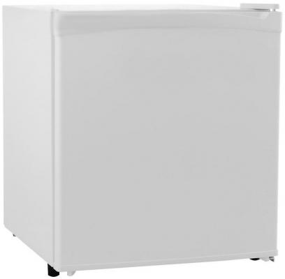 Холодильник Daewoo FR-051AR белый от 123.ru
