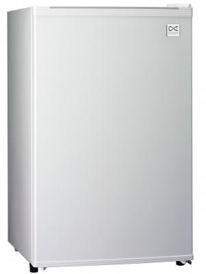 Холодильник DAEWOO FR-081AR белый цена 2017