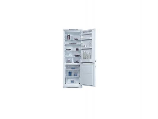 Холодильник Indesit SB 185 белый