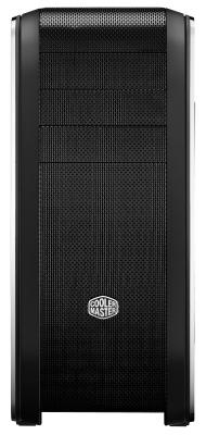 Корпус ATX Cooler Master CM 690 III Без БП чёрный CMS-693-KKN1 лосьон тонизирующий beauty style со стволовыми клетками арганы