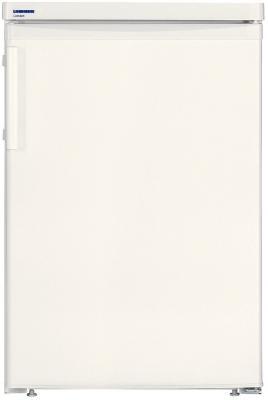 Холодильник Liebherr T 1504-20 001 белый холодильник liebherr ctpsl 2921 20 001