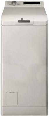 Стиральная машина Electrolux EWT 1366 HDW белый