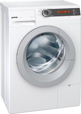 Стиральная машина Gorenje W 6623 N/S белый  стиральная машина gorenje ws62sy2w белый ws62sy2w