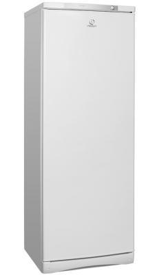 Морозильная камера Indesit SFR 167 NF белый