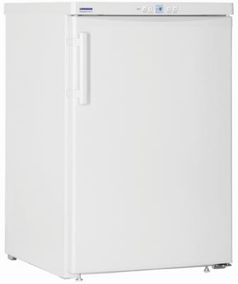лучшая цена Морозильная камера Liebherr GN 1066-20 001 белый