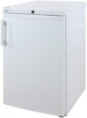 Морозильная камера Liebherr GP 1376-20 001 белый