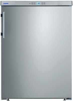 Морозильная камера Liebherr GPesf 1476-20 001 серебристый