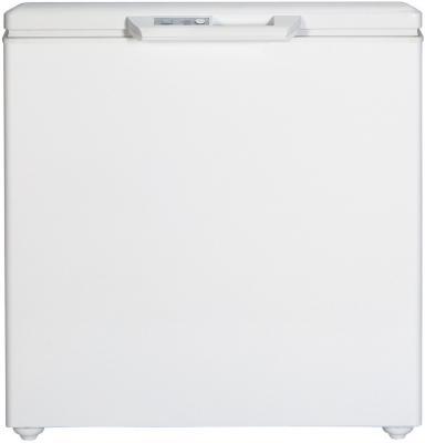 Морозильный ларь Liebherr GT 2632 белый морозильный ларь liebherr gtp 2756 белый