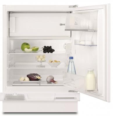 Встраиваемый холодильник Electrolux ERN 1200 FOW белый