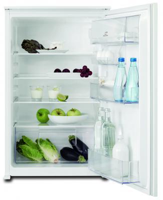 Встраиваемый холодильник Electrolux ERN 91400 AW белый