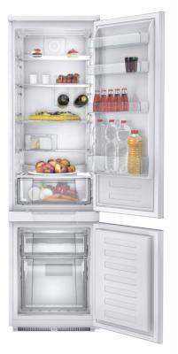Холодильник Ariston BCB 33 A RU белый