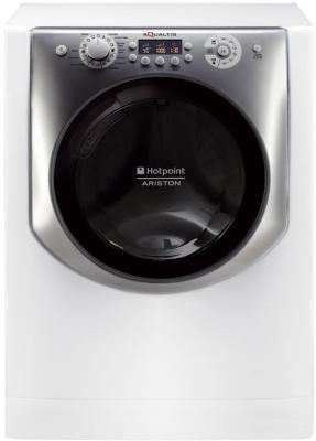 Стиральная машина Hotpoint-Ariston AQS70F 05I белый