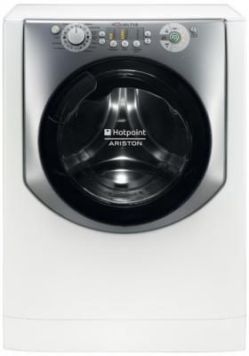 Стиральная машина Hotpoint-Ariston AQS0L 05 белый